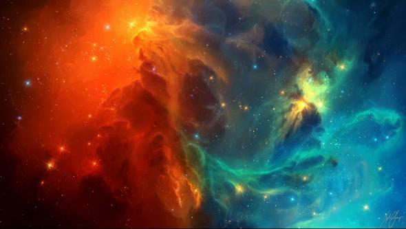 картинки на рабочий стол космос hd № 463440  скачать