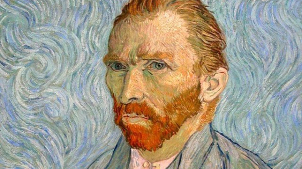 vincent van gogh the bold painter The bright and bold use of colour in vincent's bedroom in arles is typical of the vibrant palette he began vincent van gogh is the greatest painter of post.