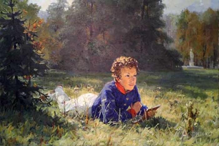 Картинки по запросу А.С.Пушкин. Малоизвестные факты из жизни человека, которого знают все