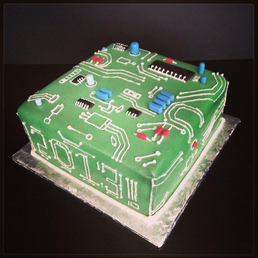 Cake Design Computer Program Free : ????? ??????????? ? ????????? ?????