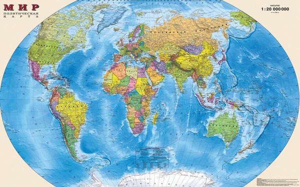 Этимология некоторых названий стран мира: http://emosurf.com/post/5598