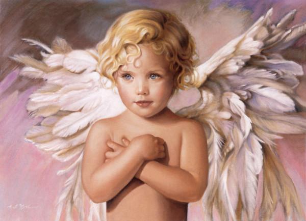 Картинки по запросу Однажды Ангел обратился к Богу с просьбой: