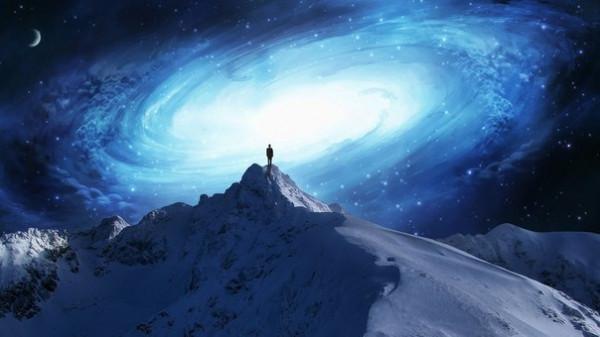 Хозяин судьбы: сказка о втором шансе (ЭЛЬФИКА)